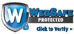 web-safe